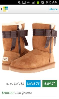 How to clean UGG boots  Keep your favorite UGG boots looking their best  with UGG Sheepskin Cleaner and Conditioner. In 5 easy steps  your UGG  Classics will ... d72ddb397
