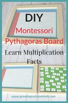 207 best 3rd Grade images on Pinterest | Math problems, Classroom ...