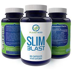 Find best price for SLIM BLAST - Garcinia Cambogia - Raspberry Ketones - Green Tea - Green Coffee Beans - Combined for Maximum Weight Loss and Appetite Suppression - Made in USA - No Questions Guarantee! Garcinia Cambogia Diet, Raspberry Ketones, Summer Body, Weight Loss Supplements, Weight Management, Coffee Beans, Herbs, Health, Slim