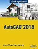 51zvuJYilDL. SL160 - Completisimo curso de AUTOCAD gratis