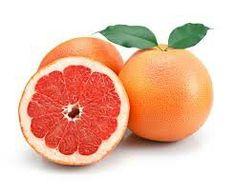 Grapefruit-Pomelo