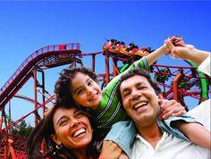8 Best Family Theme Parks In Europe   LittleBabyLife