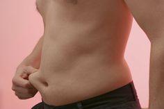 Top 8 – Remédios Caseiros para se livrar da Gordura da Barriga para Sempre | SOS Solteiros