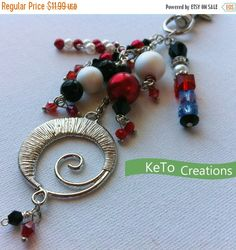 104 Best Bead Keychain images in 2019 | Beaded jewelry, Diy