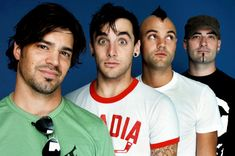 You can fall from grace and land on your feet but if I'm gonna be anybody I'm gonna be me~ Hedley :) love that line