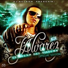 juanes - yerbatero version reggaeton