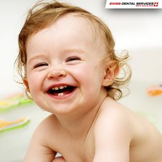 Smiling is always good :)! Have a great day! -------------------------------------------- www.swissdentalservices.com/en #dentist #implants #smile #clinic #ismile