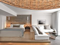 Book 1 Hotel South Beach in Miami Beach - 380 reviews – Hotels.com