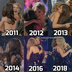 taylena is a popular word for forever Long Live Taylor Swift, Taylor Swift Fan, Taylor Alison Swift, Selena And Taylor, Estilo Selena Gomez, Marie Gomez, She Song, Celebrity Babies, American Singers