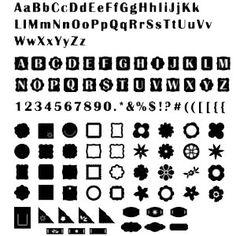 SLICE Noteworthy Design Card