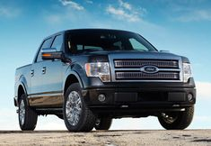 2012 ford f 150 truck workshop service repair manual download ford oil change ford f150 2009 2010 engine repair manual car servicecooling fandeluxe Choice Image