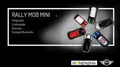 rally mOb MINI no Festival Paraty em Foco 26.9