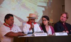 Empresas violan derechos humanos en México: ONU