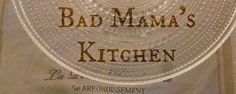 Love or hate -jäde Hate, Kitchen, Cuisine, Home Kitchens, Kitchens, Cucina