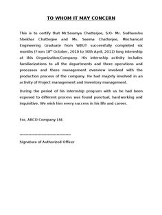 How to write a leadership testimonial httpmegagiper201704 internship certificate sample doc date thapril amith kbnm institute technologydear internship certificate completion sample doc internship certificate yelopaper Gallery