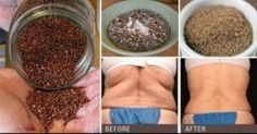 Ξυπνήστε ρε: 2 ισχυρά συστατικά που καθαρίζουν το σώμα σας από ...
