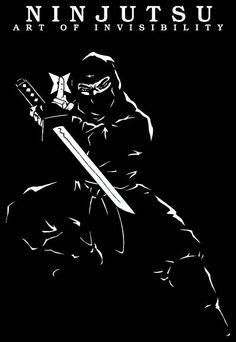 My 5 Deadly Arts - To Learn & Earn a Black Belt in Ninjitsu