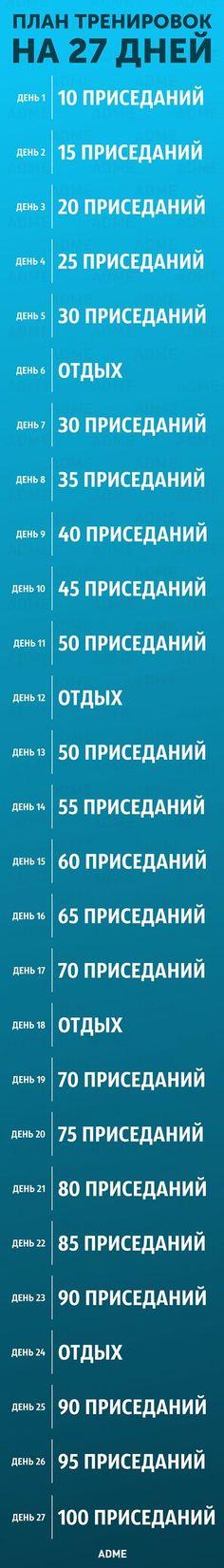 4 prostykh uprazhneniya dlya ploskogo zhivota kalendar zanyatiy