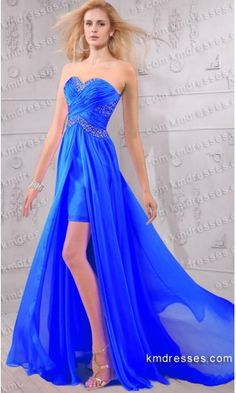 dramatic jeweled open back V-neck floor length chiffon evening gown.prom dresses,formal dresses,ball gown,homecoming dresses,party dress,evening dresses,sequin dresses,cocktail dresses,graduation dresses,formal gowns,prom gown,evening gown.