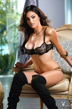 Nadia Moore Ali