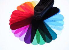 Licht & Farbe | Martin Kurz