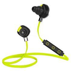 65.00$  Watch now - http://alih6i.worldwells.pw/go.php?t=32666838093 - Bluetooth Headset Morul U5 PLUS Stereo Auriculares Bluetooth IPX7 Waterproof Earphones Sport Headset 65.00$