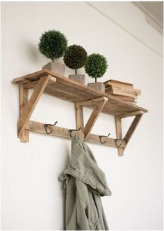Top 40 Rustic Italian Decorations For Your House http://decoriate.com/2018/03/14/40-rustic-italian-decorations-for-your-house/