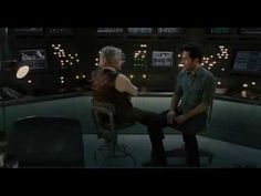 Ant Man   Official Trailer 2015 Paul Rudd  Evangeline Lilly HD