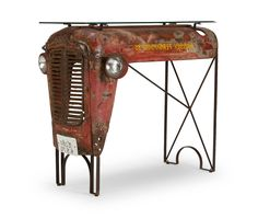 1000+ images about Industrial Chic / Shabby Chic & Lifestyle Möbel
