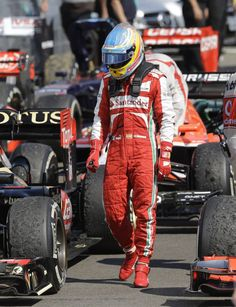Fernando Alonso Grand Prix, Monaco, Fernando Alonso Ferrari, Ford Mustang, Shanghai, F1 Motor, Ferrari F1, F1 Drivers, Car And Driver