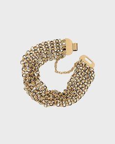Pronssinen Paratiisi-rannekoru – Kalevala-koru Beaded Bracelets, Jewelry, Fashion, Moda, Jewlery, Jewerly, Fashion Styles, Pearl Bracelets, Schmuck