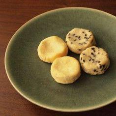 ダイエット用!豆乳おからクッキー♪ by つむたん [クックパッド] 簡単 ...