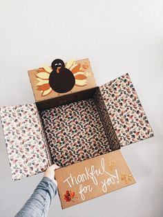 Crate Gifts TV Is A Drug - Are Your Kids Addicted? Bf Gifts, Diy Gifts For Boyfriend, Cute Gifts, Thanksgiving Care Package, Christmas Care Package, Missionary Care Packages, Deployment Care Packages, Deployment Gifts, Military Deployment