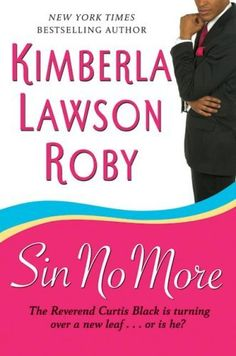 #5  Sin No More by Kimberla Lawson Roby, http://www.amazon.com/dp/B001F0R9LC/ref=cm_sw_r_pi_dp_tbMosb0VJ6J29