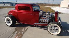US $35,000.00 Used in eBay Motors, Cars & Trucks, Ford