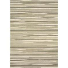 Make a bold exciting statement in your dwelling or residence by adding this Home Decorators Collection Water Color Grey Area Rug. Circular Rugs, Rectangular Rugs, Area Rug Sizes, Area Rugs, Backsplash For White Cabinets, Long Room, Floor Rugs, Colorful Rugs, Gray Color