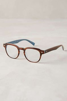 5f9d03eb392a Eyebobs Sanssouci Reading Glasses Reading Glasses