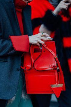 mens-street-style-7  #streetstyle  #fashion  #Koshchenets