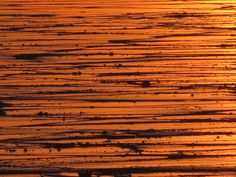 Sunset Archipelago, Texture, Sunset, Wood, Winter, Crafts, Surface Finish, Winter Time, Manualidades