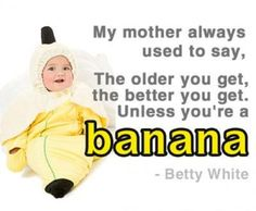 67 New ideas funny happy birthday pictures for women betty white Funny Happy Birthday Pictures, Birthday Wishes Funny, Birthday Pins, Birthday Greetings, Super Funny Quotes, Funny Picture Quotes, Funny Sayings, Funny Comics For Kids, Mom Quotes From Daughter