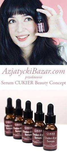 Serum, Lipstick, Beauty, Hair, Turmeric, Lipsticks, Beauty Illustration, Strengthen Hair
