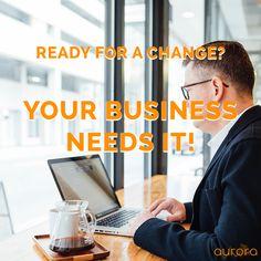 Your One Stop Digital Marketing Agency Email Marketing, Social Media Marketing, Digital Marketing, Mobile Web Design, Website Design Services, Virtual Assistant, Lead Generation, Entrepreneurship, Aurora