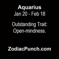 Aquarius5