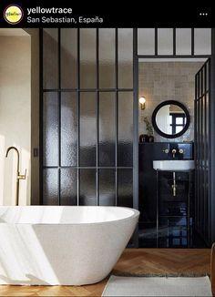 Big Bathrooms, Bathtub, Standing Bath, Bathtubs, Bath Tube, Bath Tub, Tub, Bath