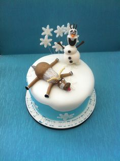 Kit kat cake wwwFacebookcomBouchybakes birthday cakes by www