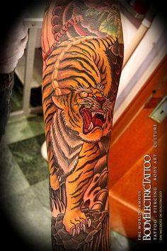 1000 images about irezumi tattoo on pinterest irezumi for Flesh electric tattoo