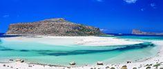 www.chaniagoldlist.gr
