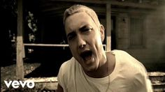 Eminem - The Way I Am - YouTube.   This one is for Running with Wolves!  I hope you enjoy it!  You are absolutely Stunning!  Girl