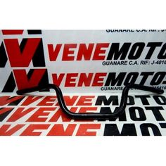 MANUBLIO DE METAL BERA NEGRO PRECIO 3.200,00 BS NUESTROS PRECIOS INCLUYEN IVA EMITIMOS FACTURA FISCAL 52 ARTICULOS WWW.VENEMOTOS.COM