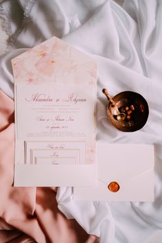 Flowers, Logistics and Stationery. The one stop destination for your next amazing event: weddings, personal and corporate. Stationery Design, Wedding Invitation, Blush, Romance, Lifestyle, Marriage Invitation Card, Romance Film, Romances, Invites Wedding